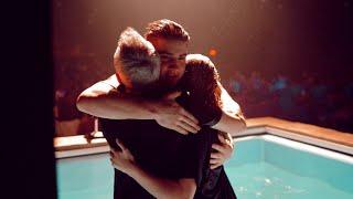 VLOG 147: We Got Baptized