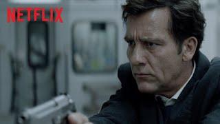 Anon | Trailer oficial [HD] | Netflix