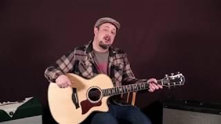 Three Beginner Chords & 3 Tricks to make them sound MAGICAL