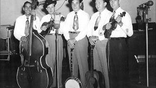 Flatt & Scruggs with Everett Lilly - Don't Forget Me Little Darlin'
