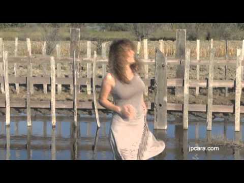 """KIKO et Gypsyland """"FILLE LIBRE"""" Janvier 2013"""