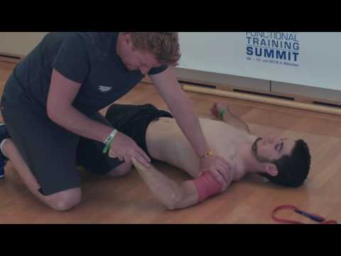 Warum Rückenschmerzen im unteren Rücken, wenn Sie unten
