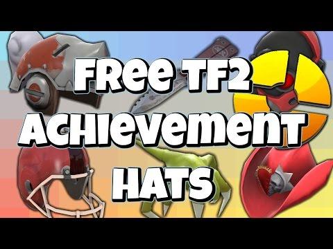 Videofeed - teamwork tf