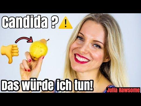 Irina Krug sex video