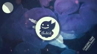 Azealia Banks - Chasing Time (Nebbra Remix)