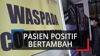 Update Kasus Corona di Kabupaten Bogor 22 Mei: Pasien Positif Bertambah, Bayi Usia 1 Bulan Wafat