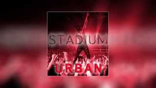 Akon - Whole Lot (Urban Stadium) *Free Download*