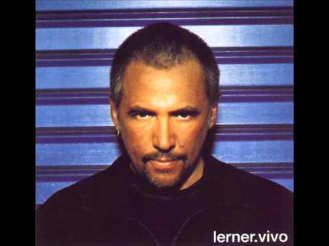 04. Inevitable (En Vivo) - Alejandro Lerner (Lerner Vivo) - 2001