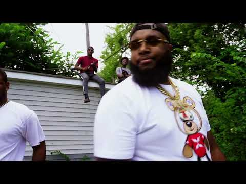 Big Keyys – Peel Somethin (Shot By Dexta Dave)