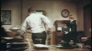 Trailer of The Day of the Jackal (1973)