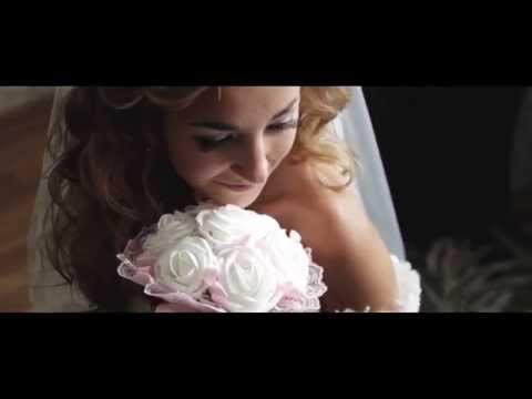 Storytellers Wedding Films, відео 18