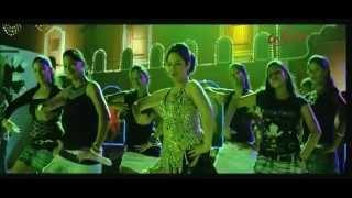 Dimba Dimba Song - Yamuna - Satya, Sri Ramya