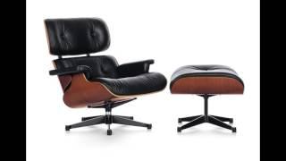 Designer Club Chairs