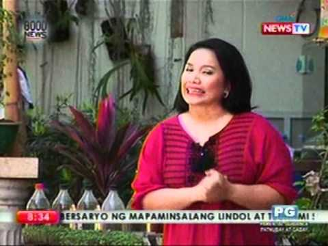 Kuko halamang-singaw paggamot sa mga kamay ng iodine