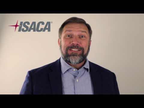 CRISC Virtual Exam Prep with Mark Thomas - YouTube