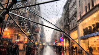 Barry White - Walkin' In The Rain With The One I Love (Love Unlimited)