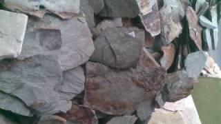 preview picture of video 'Ventas de piedras decorativas'