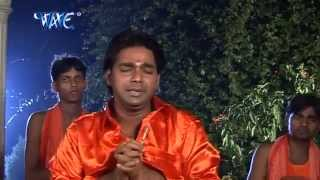 Chalele Sange राम लक्ष्मण -Devghar Shobhela Sawan Me -Pawan Singh-Bhojpuri Kawar Bhajan - Download this Video in MP3, M4A, WEBM, MP4, 3GP