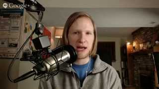 New live-streaming options for podcasters - The Audacity to Podcast #203