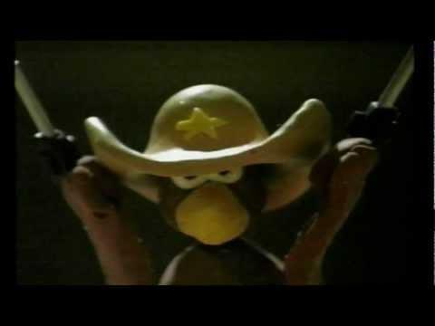 Emanuel Desperados Videos Reverbnation