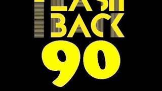 Лучшие хиты 90-х. Готовое решение для дискотеки