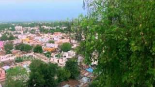 Rajendragiri Lohangi Hill, Sanchi
