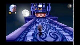 JackBlasterPlays--   Running Fred    All items unlocked    Unucky gameplay    Ways to die part1