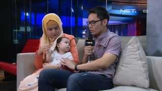 Entertaiment News  - Pasangang Selebriti Yang melahirkan Anak kedua di tahun 2013