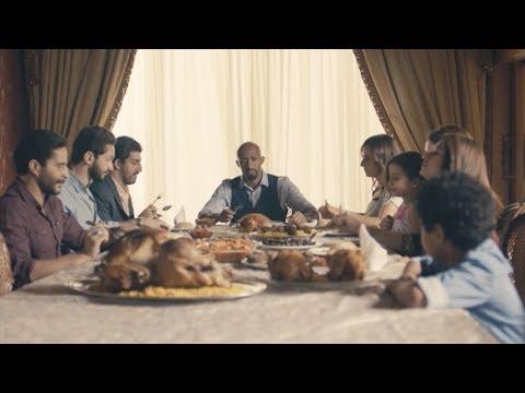 Mohamed Ramadan I محمد رمضان