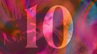 The 10 Best Dream Pop Albums