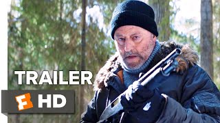 Cold Blood Trailer #1 (2019) | Movieclips Indie