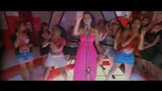 Kacheri Arambam Trailer