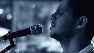 Bilal SONSES - Helal Etmiyorum (Ayaz Cover)