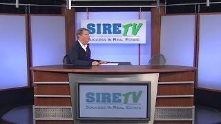 SIRE TV - Episode 014