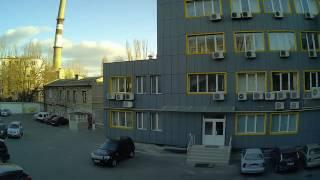 Наружная IP камера Green Vision GV-063-IP-E-COS50-40 5.0MP, 2592х1944 от компании Multi-Zakupka - видео 1