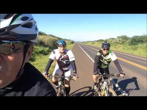 PEDALA BIKERS-Pedal 17/12/17 Us B.Retiro-Faz.BomSucesso Pau a Pique