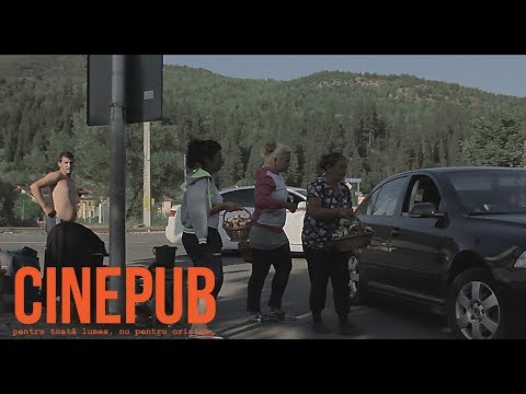 Intersection | Documentary Film | CINEPUB