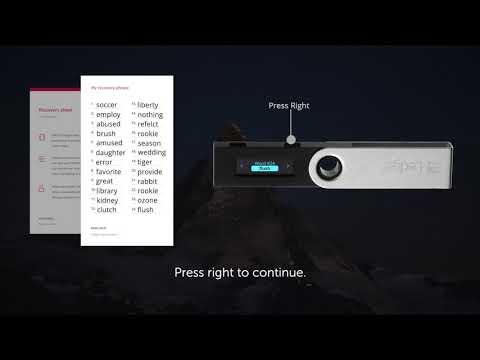 Стратегия 60 секунд для бинарных опционов видео