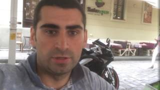 европейские авто для украинцев - законно или нет?