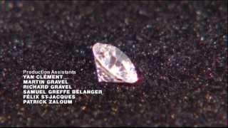 How It's Made--Diamonds