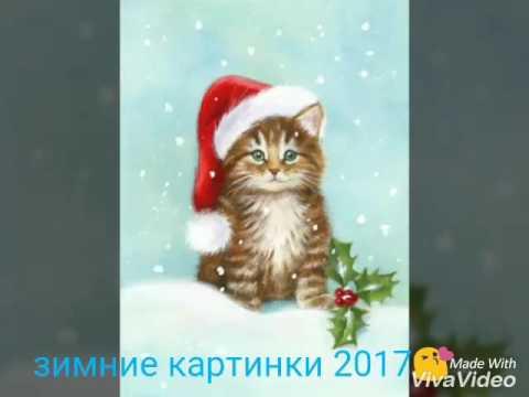 Текст песни бужинская катя счастье и любовь