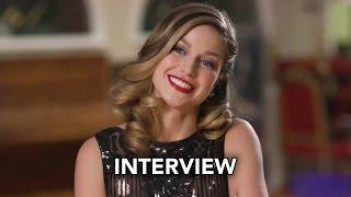 Interview : Melissa Benoist