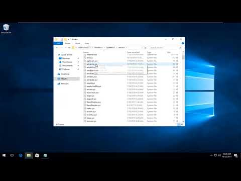 Download How To Edit Or Replace Hosts File In Windows 10 8 7