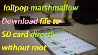 sdcard update zip download - TH-Clip