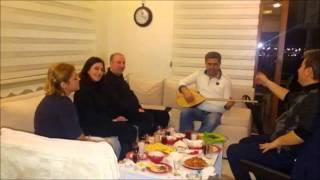 elqajiye - Eylem Kayhan - Mikail Aslan