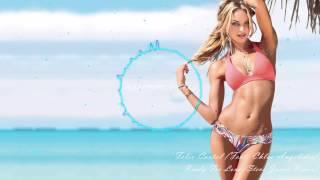 Felix Cartal - Ready For Love feat. Chloe Angelides (Steve James Remix)