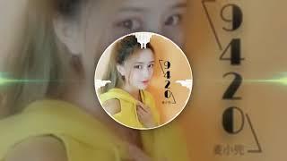 9420-Mạch Tiểu Đâu