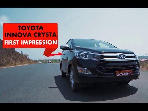 Toyota Innova Crysta Colours In India 6 Innova Crysta Colour