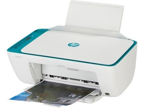 HP Printer Best Price in Chennai - HP Printer Prices in Chennai