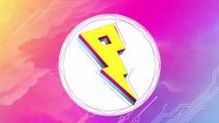 Galantis - Runaway (U & I) [Yacht Club. Remix]